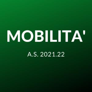 mobilita-copia