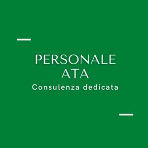 personale-ata-2