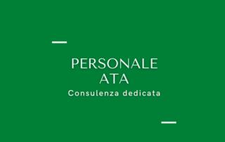 personale-ata-3