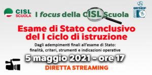 banner-5maggio21