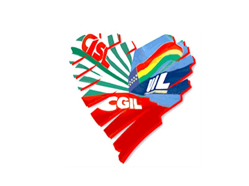 immagine-cuore-cgil-cisl-uil