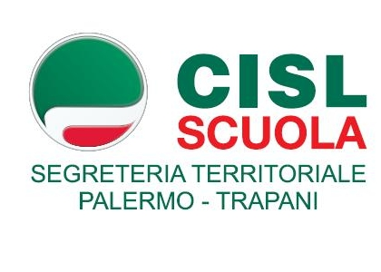 Immagine-logo