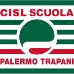bandiera palermo trapani scuola