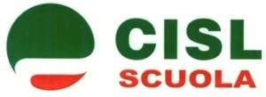 sindacato_CISLscuola_logo