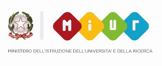logo-MIUR