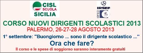Corso DS 2013_03 X SITO