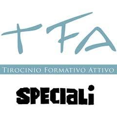TFA-SPECIALI