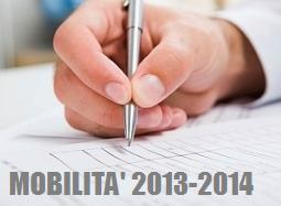 mobilita-2013-2014