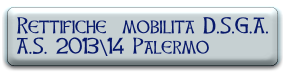 Rettifiche mobilità ata