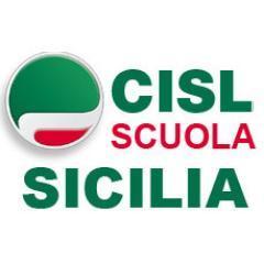 cisl scuola sicilia