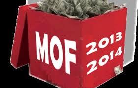 MOF_1314