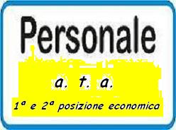 PersonaleATA1ae2aPosizEcon
