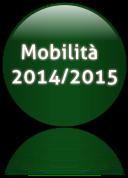 Mobilità 2014_2015
