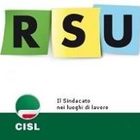 """Scrima: """"Il sindacato che fa democrazia, rinnovo RSU dal 3 al 5 marzo"""""""