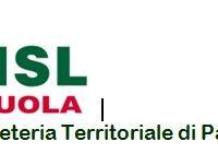 """Documento di CISL SCUOLA Palermo Trapani sulla """"BUONA SCUOLA"""""""