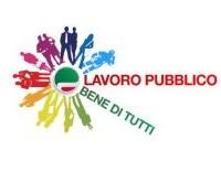 Annuncio proclamazione sciopero lavoro pubblico