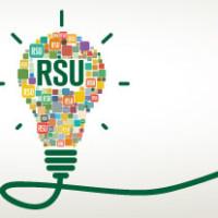 Elezioni RSU 2015