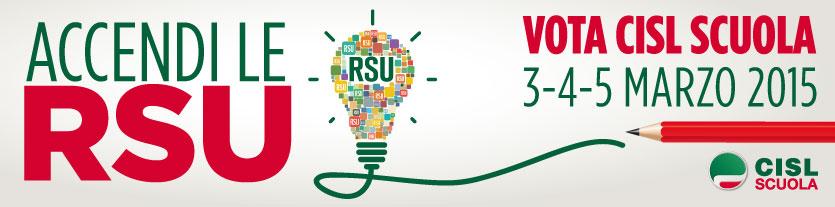 banner-cisl-scuola-RSU