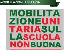 mobilitazione 2015