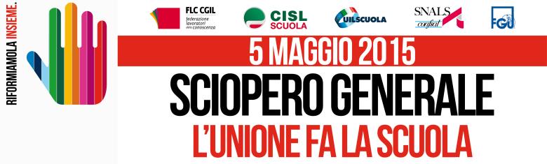 banner_5maggio