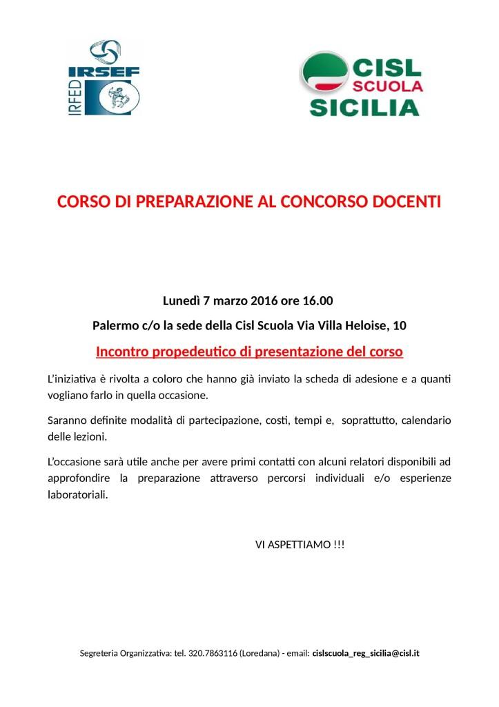 CORSO_DI_PREPARAZIONE_AL_CONCORSO_DOCENTI