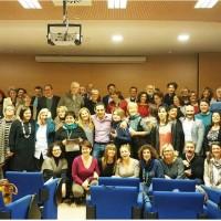 Concluso al Centro Studi di Firenze il corso di formazione per quadri della Cisl Scuola
