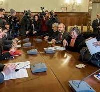 """Firmata intesa sui contratti pubblici. Gissi: """"Passaggio indispensabile per un rinnovo atteso da anni"""""""
