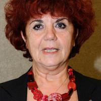 Auguri di buon lavoro a Valeria Fedeli, nuova ministra dell'Istruzione