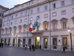 palazzo_chigi_03