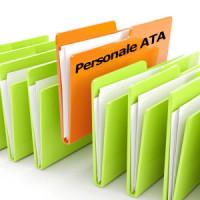 Resoconto della riunione del 5 aprile al MIUR su problematiche del personale ATA
