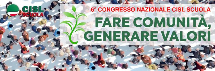 congresso-nazionale