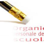 organico-scuola