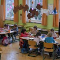 APE sociale, subito le istruzioni per il personale scolastico. Dichiarazione di Maddalena Gissi