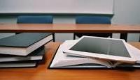 Dal 20 giugno all'8 luglio scioglimento riserve nelle Graduatorie ad Esaurimento. In allegato : DM.n. 400, modelli (2,3,4) e tabella valutazione titoli III fascia