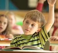 Scuola primaria, i posti disponibili per assunzioni dopo la mobilità dei docenti. Le tabelle in allegato.