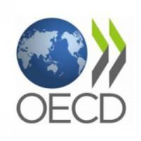 Investimenti in istruzione, dai dati OCSE la conferma: Italia troppo indietro.