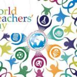 giornata-dei-docenti