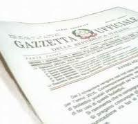 Dirigenti scolastici, pubblicato nella Gazzetta Ufficiale del 24 novembre il bando di concorso
