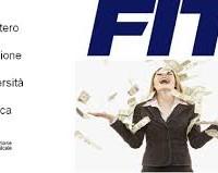 Concorso FIT abilitati, richiesta proroga dei termini di presentazione domande