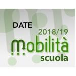 miur-mobilita-date2018b