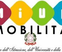 Mobilità 2018/19, dal Miur le due OM (docenti/ATA e IRC) con i termini