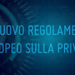 privacy_regolameuropeo_01