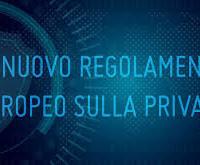Privacy, il nuovo regolamento europeo: la prossima settimana incontro al Miur
