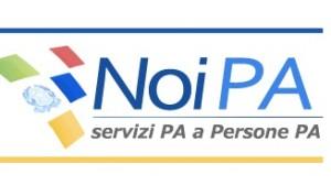 noi_pa_
