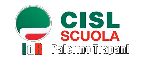 cisl_scuola-idr