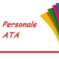 Personale ATA, utilizzazioni e assegnazioni provvisorie per l'a.s. 2018/19. Nota e modello in allegato