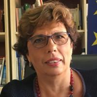 Autonomia differenziata, progetti sbagliati e pericolosi: fermatevi. Dichiarazioni di Maddalena Gissi, segretaria generale CISL Scuola