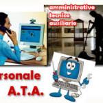 personale_ata_19