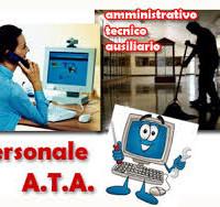 Personale ATA, mobilità professionale. Richiesta incontro urgente al Ministro P.A.