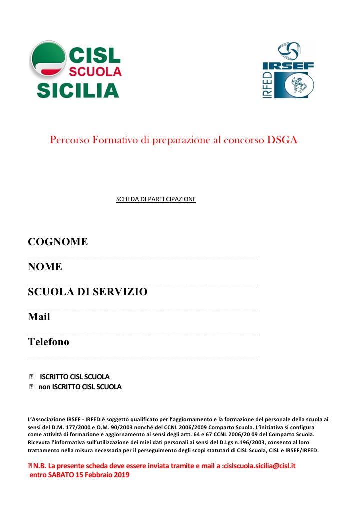 scheda-di-adesione1